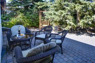 Photo 4: 143 Parkland Green SE in Calgary: Parkland Detached for sale : MLS®# A1140118