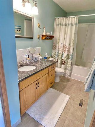 Photo 15: 1607 11 Avenue SE: High River Detached for sale : MLS®# A1087808