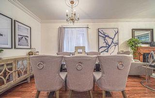 Photo 9: 50 Bertmount Avenue in Toronto: South Riverdale House (3-Storey) for sale (Toronto E01)  : MLS®# E4905178