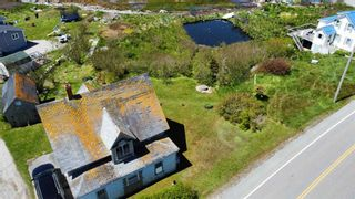 Photo 6: 2844 Main Street in Clark's Harbour: 407-Shelburne County Residential for sale (South Shore)  : MLS®# 202113865
