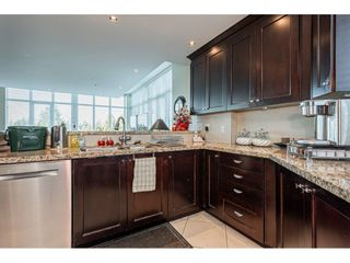 """Photo 12: 304 14824 NORTH BLUFF Road: White Rock Condo for sale in """"The BELAIRE"""" (South Surrey White Rock)  : MLS®# R2534399"""