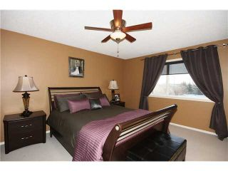 Photo 10: 907 WOODSIDE Way NW: Airdrie Residential Detached Single Family for sale : MLS®# C3556861