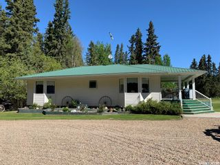 Photo 1: RM of Canwood in Canwood: Residential for sale (Canwood Rm No. 494)  : MLS®# SK844335