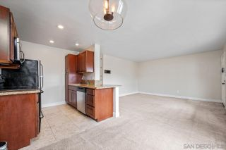 Photo 6: NORMAL HEIGHTS Condo for sale : 2 bedrooms : 4521 Hawley Blvd #6 in San Diego