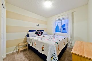 Photo 27: 8 COUNTRY VILLAGE LANE NE in Calgary: Country Hills Village Row/Townhouse for sale : MLS®# A1023209