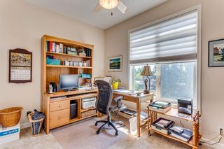 Photo 31: 311 910 70 Avenue SW in Calgary: Kelvin Grove Apartment for sale : MLS®# A1144626