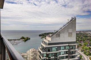 Photo 14: 4202 2230 W Lake Shore Boulevard in Toronto: Mimico Condo for sale (Toronto W06)  : MLS®# W3816427