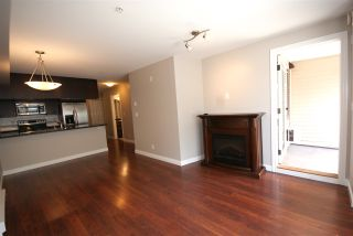 """Photo 9: 237 5660 201A Street in Langley: Langley City Condo for sale in """"Paddinton Station"""" : MLS®# R2188422"""