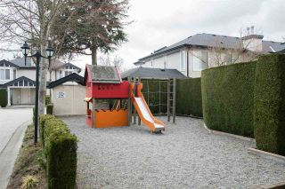 Photo 23: 15 4748 54A STREET in Delta: Delta Manor Townhouse for sale (Ladner)  : MLS®# R2559351