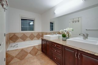 Photo 34: 202 Royal Birch View NW in Calgary: Royal Oak Detached for sale : MLS®# A1132395