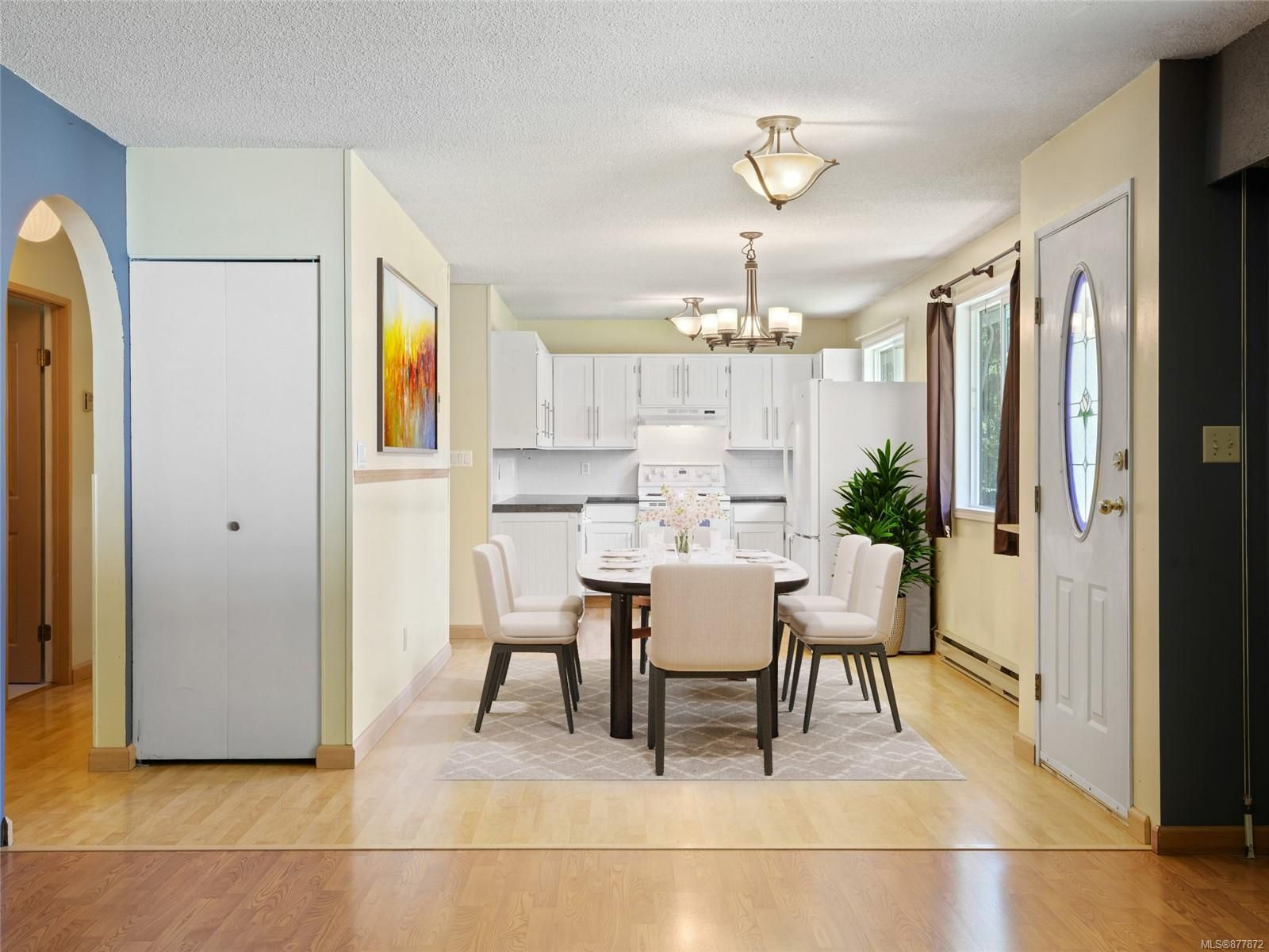 Photo 3: Photos: 7865 Wardrop Rd in : PA Port Alberni House for sale (Port Alberni)  : MLS®# 877872