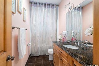 Photo 18: 605 Cedar Avenue in Dalmeny: Residential for sale : MLS®# SK872025