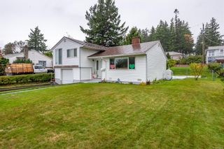 Photo 13: 172 MCLEAN St in : CR Campbell River Central House for sale (Campbell River)  : MLS®# 888006