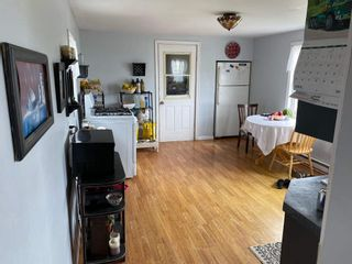 Photo 31: 10310 HIGHWAY 1 in Saulnierville: 401-Digby County Residential for sale (Annapolis Valley)  : MLS®# 202110358
