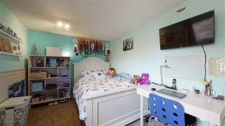Photo 20: 44 GRENFELL Avenue: St. Albert House for sale : MLS®# E4234195