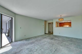 """Photo 8: 303 14950 THRIFT Avenue: White Rock Condo for sale in """"THE MONTEREY"""" (South Surrey White Rock)  : MLS®# R2598221"""