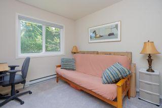 Photo 17: 1380 W Treebank Rd in : Es Kinsmen Park House for sale (Esquimalt)  : MLS®# 878071