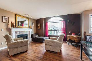Photo 4: 11546 236B Street in Maple Ridge: Cottonwood MR House for sale : MLS®# R2299928