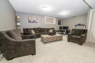 Photo 21: 721 23 Avenue NW in Calgary: Mount Pleasant Semi Detached for sale : MLS®# A1072091