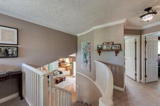 Photo 22: 5412 Lochside Dr in : SE Cordova Bay House for sale (Saanich East)  : MLS®# 876719