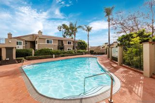 Photo 22: SAN DIEGO Condo for sale : 1 bedrooms : 7405 Charmant Dr #2310