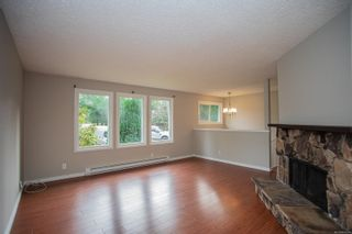 Photo 10: 5841 Parkway Dr in : Na North Nanaimo House for sale (Nanaimo)  : MLS®# 863234