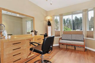 Photo 15: 1274 CHELSEA Avenue in Port Coquitlam: Oxford Heights House for sale : MLS®# V1037625