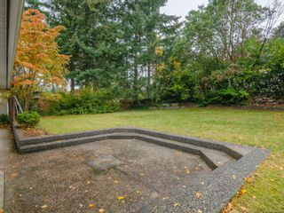 Photo 24: 6630 Valley View Dr in : Na Pleasant Valley House for sale (Nanaimo)  : MLS®# 860201