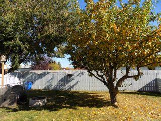 Photo 43: 5723 52 Street: Wetaskiwin House for sale : MLS®# E4264647