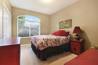 Photo 20: 2512 138 Street in Surrey: Elgin Chantrell House for sale (South Surrey White Rock)  : MLS®# R2619054