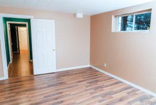 Photo 28: 44 330 Galbraith Close in Edmonton: Zone 58 House Half Duplex for sale : MLS®# E4226186