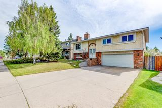 Photo 29: 203 Range Crescent NW in Calgary: Ranchlands Detached for sale : MLS®# A1111226