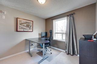 Photo 12: 240 1520 Hammond Gate NW in Edmonton: Condo for sale
