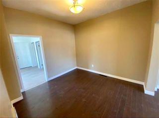 Photo 5: 130 Higgins Avenue in Winnipeg: Point Douglas Residential for sale (9A)  : MLS®# 202121889