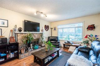 Photo 3: 2661 WILDWOOD Drive in Langley: Willoughby Heights House for sale : MLS®# R2531672