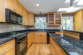 Photo 10: 1075 Matheson Lake Park Rd in : Me Pedder Bay House for sale (Metchosin)  : MLS®# 871311