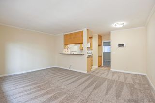 Photo 4: CITY HEIGHTS Condo for sale : 1 bedrooms : 4220 41St St #6 in San Diego
