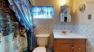 Photo 3: 2798 Greenfield Road in Gaspereau: 404-Kings County Residential for sale (Annapolis Valley)  : MLS®# 202124481
