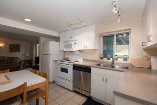 Photo 25: 3435 W 38TH Avenue in Vancouver: Dunbar House for sale (Vancouver West)  : MLS®# R2564591