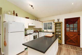 Photo 7: 2780 Sheringham Point Rd in Sooke: Sk Sheringham Pnt House for sale : MLS®# 841185