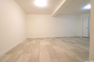 Photo 21: 11101 Dunning Crescent in North Battleford: Centennial Park Residential for sale : MLS®# SK860374