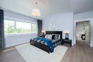 Photo 23: 21 Wentworth Hill SW in Calgary: West Springs Detached for sale : MLS®# A1109717