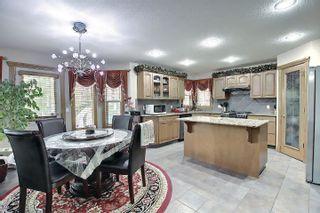 Photo 15: 6405 SANDIN Crescent in Edmonton: Zone 14 House for sale : MLS®# E4245872