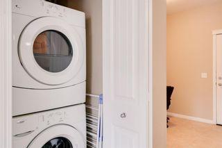 Photo 20: 2424 115 PRESTWICK Villas SE in Calgary: McKenzie Towne Apartment for sale : MLS®# A1095465