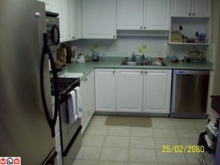 Photo 5: # 105 33669 2ND AV in Mission: Condo for sale : MLS®# F1104379