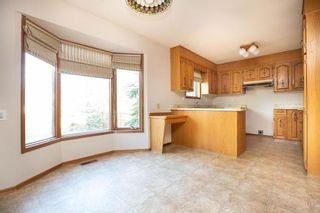 Photo 6: 135 Mayfield Crescent in Winnipeg: Charleswood Residential for sale (1G)  : MLS®# 202011350