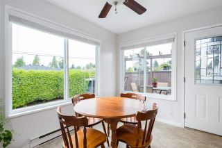 """Photo 18: 8555 KARRMAN Avenue in Burnaby: The Crest House for sale in """"The Crest"""" (Burnaby East)  : MLS®# R2473299"""