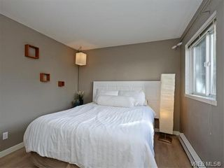 Photo 13: 106 827 North Park St in VICTORIA: Vi Central Park Condo for sale (Victoria)  : MLS®# 752664