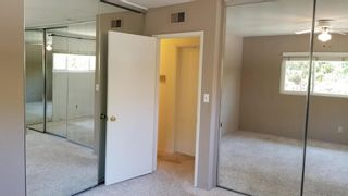 Photo 16: POINT LOMA House for sale : 3 bedrooms : 3702 Del Mar Ave in San Diego