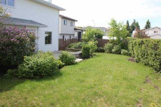 Photo 29: 6116 152C Avenue in Edmonton: Zone 02 House for sale : MLS®# E4237309